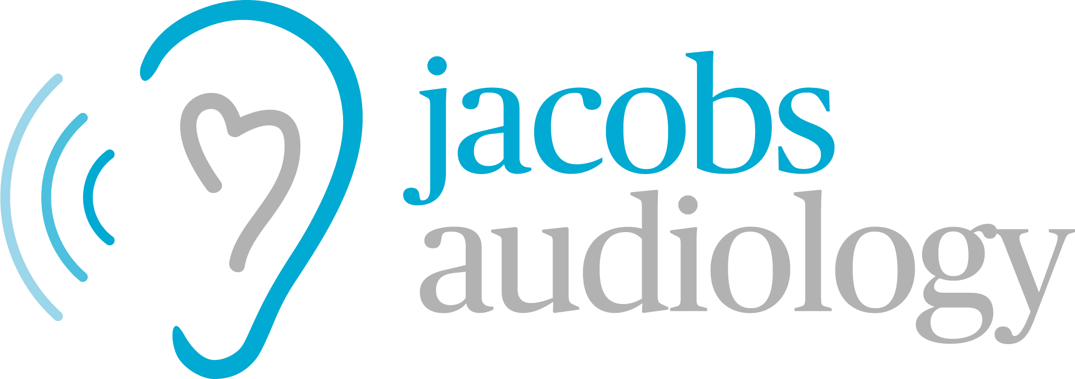 jacobs-audiology-png-logo
