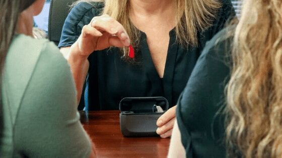 How to Clean your Hearing Aids at Home